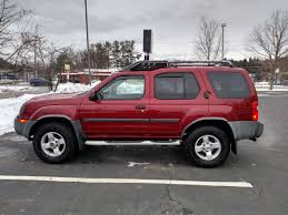 Just Picked Up A 2004 Xterra XE 4x4 5spd. | Expedition Portal How To Remove A Heater Core From 2004 Nissan Xterra That Needs Dana 44 One Ton Steering Upgrade Ocd Offroad Shop Just Picked Up A Xe 4x4 5spd Expedition Portal 2010 Used 2wd 4dr Automatic Se At The Internet Car Lot Wikipedia Nissan 2019 Australia 2014 For Sale In Cold Lake 3 Inch Lift New Update 20 2009 St Albert