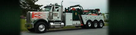 Brandl's Towing Rotator Tow Truck Near Hanover Virginia Why You Should Try To Get Your Towed Car Back As Soon Possible Scarborough Towing Road Side Service 647 699 5141 When You Need Towing Me Anywhere In The Chicagoland Area Lakewood Arvada Co Pickerings Auto Fayetteville Nc Wrecker Ft Bragg Local Fort Belvoir Va 24hr Ft Belvior 7034992935 Near Me Best In Tacoma Roadside Assistance Company Germantown Md Gta 5 Rare Tow Truck Location Rare Guide 10 V Youtube Services Norfolk Ne Madison Jerrys Center