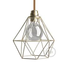 Lampshade Spider Fitting Uk by Lampshades And Light Bulb Cages Creative Cables Uk