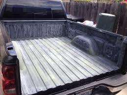 100 Diy Spray On Truck Bed Liner DIY On Performancesnet Forums