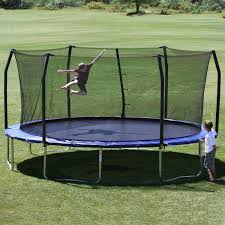 Best Trampolines For 2018 - TrampolinesToday.com Best Trampolines For 2018 Trampolinestodaycom 32 Fun Backyard Trampoline Ideas Reviews Safest Jumpers Flips In Farmington Lewiston Sun Journal Images Collections Hd For Gadget Summer House Made Home Biggest In Ground Biblio Homes Diy Todays Olympic Event Is Zone Lawn Repair Patching A Large Area With Kentucky Bluegrass All Rectangle 2017 Ratings