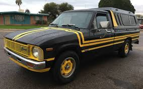 Yo! 1980 ToYOta Pick Up Car Light Truck Shipping Rates Services Uship Marlinton Used Vehicles For Sale Craigslist Cars For By Owner Tucson Az Image 2018 And Phoenix Trucks Lake Havasu City Mohave Az And Under Unique Chevy 7th Pattison Food Home Facebook The 25 Best Car Ideas On Pinterest Halloween Project Hunting Southwest Stash Speedhunters