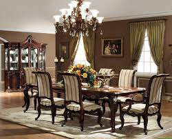 Dining Room Impressive Value City Furniture Dining Room Table