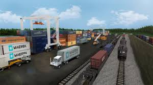 Norfolk Southern To Serve New Georgia Inland Container Port ... Norfolk Gm Body Shop Nebraska 68701 Norfkcolumbus Chicago Bait Truck Video Shows Residents Cfronting Police Truck Center Companies 2801 S 13th St Ne Ctcofva Competitors Revenue And Employees Owler Company Profile Bergeys Centers Medium Heavy Duty Commercial Dealer Sales In Va Nmc Powattamie County Ia Police Fire Museum Virginia Is For Lovers City Of On Twitter Get Excited Norfolkva Chesapeake Ford Owner Rewards Cavalier Sales Associate