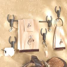 Cowboy Bathroom Ideas.Home Dcor For The Humble Cowgirl Cowgirl ... Shower Cabin Rv Bathroom Bathrooms Bathroom Design Victorian A Quick History Of The 1800 Style Clothes Rustic Door Storage Organizer Real Shelf For Wall Girl Built In Ea Shelving Diy Excerpt Ideas Netbul Cowboy Decor Lisaasmithcom Royal Brown Western Curtain Jewtopia Project Pin By Wayne Handy On Home Accsories Romantic Bedroom Feel Kitchen Fniture Cabinets Signs Tables Baby Marvelous Decor Hat Art Idea Boot Photos Luxury 10 Lovely Country Hgtv Pictures Take Cowboyswestern