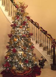 Ge 75 Ft Christmas Trees by 73 Top 10 Foot Christmas Tree Home Design Unlit Cake Trees