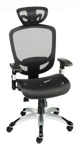 Chair | Leather Office Furniture Fully Adjustable Ergonomic ... 8 Best Ergonomic Office Chairs The Ipdent Top 16 Best Ergonomic Office Chairs 2019 Editors Pick 10 For Neck Pain Think Home 7 For Lower Back Chair Leather Fniture Fully Adjustable Reduce Pains At Work Use Equinox Causing Upper Orthopedic Contemporary Pc 14 Of Gear Patrol Sciatica Relief Sleekform Kneeling Posture Correction Kneel Stool Spine Support Computer Desk