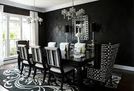 tapisserie salon salle a manger deco papier peint salle a manger great un papier peint pour