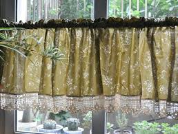 Primitive Curtains For Living Room lovely living room curtains country u2013 muarju