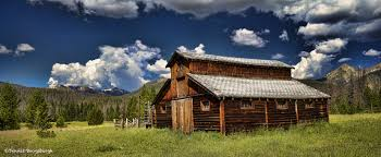 Panoramas - Dennis Skogsbergh PhotographyDennis Skogsbergh Photography 30x10 With 6x10 Shed Post Frame Building Wwwtionalbarncom 30x35x10 Garage Barns Meigs Specialists Receives National First Place Award Hubbell Trading Historic Site Us Park Barn Company Best Rated Pole Builder Portland Tennessee Ovid Nine Graphics Lab Whitefish Mt Postframe Cstruction Youtube Forest Service Seeks Operator For Historic Cabins Buildings In Michigan Pedcor Companies Volcano House Wikipedia The Ibhs Research Center