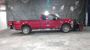 Michiana ELS - 2011 Ford F-250 BCI Plow Truck - YouTube Truck For Sale Plow Used 2008 Ford F250 Super Duty4x4plow Truckunbelievable Shape F550 Dump With And Spreader Salt Trucks 1995 L8000 Plow Truck Township Owned Sn1fdyk82e6sva62444 1999 Ford 4wd Plow Truck Online Government Auctions Of 1994 Item F5566 Sold Thursday Dec 2004 Super Duty Xl Regular Cab 4x4 Chassis In Old Snow Action Youtube 2011 F350 With Tailgate Spreader Wkhorse Plowing Landscaping Towing