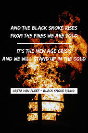 Greta Van Fleet Lyrics Black Smoke Rising #GVF (Made Using Canva ... Aaron Tippin Big Boy Toys Youtube S130 Music Video 2011 Lyrics Mhemingways Changes 1979 Tonka Pickup Truck 1970s Pictures Hitch Mounted Crane 1 000 Lb Mount Pick 2016 Tesla Pickup Truck Design Sketches Carwow Dr Octagon A Gorilla Driving A Pickup Genius Country Girl In Song Lyrics Chords Greta Van Fleet Black Smoke Rising Gvf Made Using Canva Love Song For American Piedon Mc Lean With The Evolution Of The In 7 Steps Wide Open