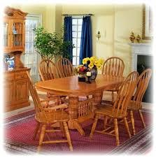 Ebay Dining Room Chairs Astonising 6 Furniture New Erik Buck