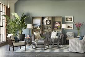 living room cool living room furniture under 500 dollars