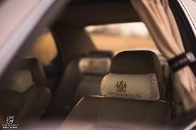 Junction Produce Car Curtains by Ryan Coffel Lexus Ls400 Slammedenuff