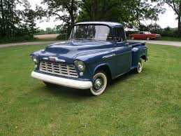 Chevrolet : Other Pickups Standard | Chevy Pickups, Chevrolet And Cars 53 New Ebay Motors Pickup Trucks Diesel Dig Dodge Other Pickups Panel Delivery Truck Trucks Pin Bucket For Sale In Missouri On Pinterest 1951 Chevrolet Ebay Sell Video Youtube Luxury Old Image Collection Classic Cars Ideas Boiqinfo Step Bars Trucksstep A Best Resource Thomas And Friends Take Along Flynn Ebay And Toy This Ton Is So Bangshiftcom Flatbed Find Commercial Auction Dosauriensinfo Free Antique Buddy L Fire Price Guide