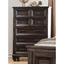 Meridian File Cabinets Remove Drawers by Rc Willey Sells Beautiful Chests Of Drawers For Your Bedroom