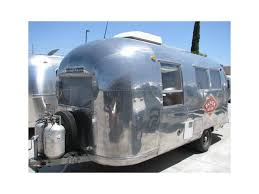 1965 Airstream 20 GLOBETROTTER, Los Banos CA - - RVtrader.com Shiny Stainless Steel China Supply Produce Airstream Food Truck For Manufacturers And Suppliers On Snow Cone Shaved Ice Food Truck For Sale Fully Loaded Nsf Approved Kitchen 2011 Customized Outdoor Mobile Avilable 2018 Qatar Living 2014 Custom Show Trucks For Airstreams Nest Caravans Trailers Are Small Towable Insidehook Jack Daniels Operation Ride Home Air Stream Trailer Visit Twin Madein Tampa Area Bay The Catering Co Ny Roaming Hunger