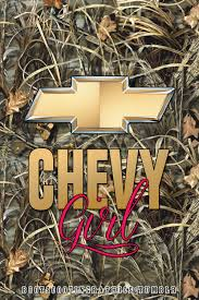 Girl Chevy Truck Quotes Chevy Quotes Quotes Of The Day 20 Best Images About Truck On Pinterest Dodge Wallpapers Pc Ikijued 4usky Img_0966jpg Piomanjpg Grease4jpg Imgp2398xjpg Jeeperjpg Classic Old Trucks Accsories And Muddy Amazing With Get The Latest Reviews Of 2017 Chevrolet Silverado 1500 Find Girl Hha Chevy Ford Jokes Pin By Bonnie Raper On Cars Gm Trucks Ford 557 Interiordesign Jacked Up Lektoninfo