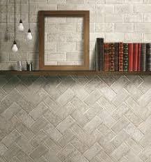 Serenissima Tile New York by Serenissima Cir Brick Time Serenissima Cir Brick Time