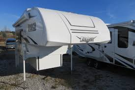 B95cd2edf1acdceaa89caf263539a9e9.jpeg Tcm Exclusive 2017 Eagle Cap Announcements Truck Camper Magazine 2009 Alp Eagle Cap 850 Cap Truck Camper Rustic Living Room By Way Of The Tiny Tack Used 2002 Iermountain Rv For Sale Galleys Dinette Areas 2016 1200 Virtual Tour Access 1165 Walkthrough Youtube Lamper Interir This Is A Kit Ready To Go Customer With Rv Exterior Storage Compartment Doors Ideas Floor Plans Lovely Campers Super Store Access Ideas About Bedroom House Home With Small