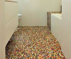 simple funky bathroom flooring 8 on bathroom design ideas with hd