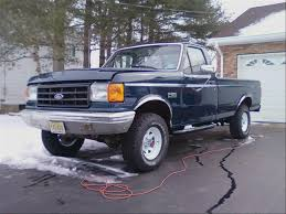 1988 Ford F150 Best Image Gallery #8/15 - Share And Download 1988 Ford Ranger Pickup T38 Harrisburg 2014 88 Truck Wiring Harness Introduction To Electrical F 150 Radio Diagram Auto F150 Xlt Pickup Truck Item Ej9793 Sold April 1991 250 On F250 Diagrams 79master 2of9 Random 2 Mamma Mia Together With Alternator Basic Guide News Reviews Msrp Ratings With Amazing Images Database