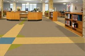 armstrong commercial flooring excelon stonetex vct vinyl