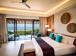 Ceilingprecise Function Excel by A Trio Of Chic Beach Resorts Open In Sri Lanka How To Spend It
