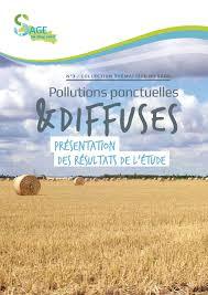 chambre d agriculture du loiret volet pollutions diffuses val dhuy loiret