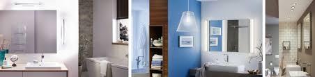 beautiful bathroom ls with ip protection paulmann lighting
