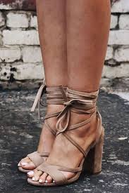 best 25 lace up heels ideas on pinterest heels lace high heels