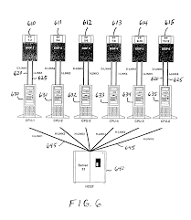 Gilbarco Veeder Root Help Desk by Patent Us6801835 System And Method For Controlling An Automated