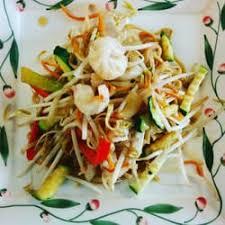 cuisine du monde lyon the best 10 restaurants in lyon last updated