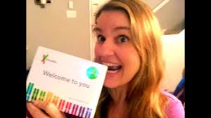 African Ancestry DNA Update, And 23andme Discount Code! Best Target Black Friday Deals 2019 Pcworld 130 Promo Codes Online Coupons Referrals Links For Ancestrydna Vs 23andme I Took 2 Dna Tests So You Can Pick Download 23andme To Ancestry 10 Save 40 On Amazons Most Popular 23andme Test Kit Bgr Test Tube Coupon Code Racv Driving Lessons Coupons Health Ancestry Service Personal Genetic Including Predispositions Carrier Status Wellness And Trait Reports Paid 300 Dnabased Fitness Advice All Got Was 500 Off Blue Nile Coupon Code Savingdoor Volcano Ecig Iu Bookstore
