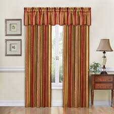 Kitchen Curtains Searsca by Kitchen Curtains At Sears Beautiful Idea Homemadehomes