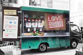 Xodbox   Love HomeGrown Produce As Food Trucks On Twitter We Have Great News If You Are Truck Fest Our June Picks For New Jersey Connecticut And Street Trailer Van Ape Car Promo Vehicle Man Buying From Stock Photos Retrovan The American Dream One Arepa At A Time Wmra Wemc Buying Food Truck Archives Mag Make Easy Again Promotional Vehicles Manufacturer Tokyo Japan Circa November 2016 People In Bbc Learning English 6 Minute Why Is It