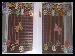 rideaux de cuisine originaux rideaux cuisine originaux 15993 rideau idées
