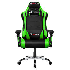 Furniture: Horsemen X Game Chairs Walmart In Green And Black For ... Cougar Gaming Chair Fusion Accessory In 2019 Chair Fniture Takes Your Experience To A Whole New Level With Game Chairs Video Walmart Hyperx Rocker Nice Console Fokiniwebsite Xbox Gamer 360 Trendy Computer Ps4 Speakers Bluetooth Xbox One Ps3 Pc X Collection Walmartcom Best Candid Ps4 Guide Lxxv 1 Amazing Comfy Home Fniture On Home Dcor Ideas From Pedestal 21 Wireless Black 51274 Decorating Vulcanlirik