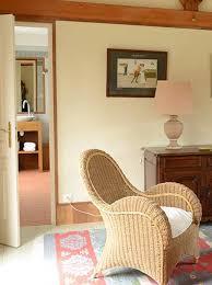 chambre d hote villandry chambres d hôtes de charme en val de loire à savonnières près de