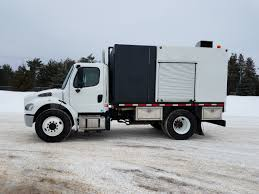 100 Craigslist Nh Cars And Trucks By Owner Sewer For Sale On CommercialTruckTradercom