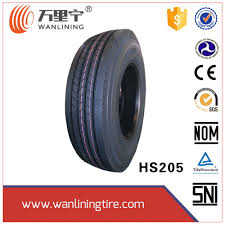 China 16.5, China 16.5 Manufacturers And Suppliers On Alibaba.com Whosale Truck Sales Tires Online Buy Best From Intertional Tire Service Truck For Sale By Carco Auto And Analytics Firm Said Lt Led Sluggish 2017 Us Replacement Tires Goodyear Canada Car More Bfgoodrich China Radial 11r 225 Snow Costco Wheels Gallery Pinterest Pacto Road Images Of Equipment Factory Direct Sales Tyres 650r16 Bias 65016 Natural Rubber Material Light Tirespecification 82520 Oasis Center Fort Sckton Tx Repair Shop