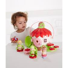 Tesco Direct Fisher Price Time To Learn Ride On Toys Pinterest