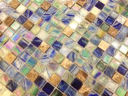 tiles astonishing mosaic tile for sale mosaic tile for sale