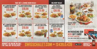 Swiss Chalet Coupon Codes 2018 : Best Deals On Window Coverings Grhub Promo Code Coupons And Deals January 20 Up To 25 Wyldfireappcom Shopping Tips For All Home Noodles Company Is There Anything Better Than A Plate Of Buttery Egg List Codes My Favorite Brands Traveling Fig Best Subscription Box This Weekend October 26 2018 7eleven Philippines Happy Day Celebrate National Noodle With Sippy Enjoy Florida Coupon Book 2019 By A Year Boxes Missfresh Review Coupon Code Honey Vegan Shirataki Pad Thai Recipe 18