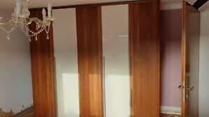 moderne hülsta möbel fürs schlafzimmer günstig kaufen ebay
