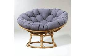 Papasan Chair Furry Papasan Chair Fniture Stores Nyc Affordable Fuzzy Perfect Papason For Your Home Blazing Needles Solid Twill Cushion 48 X 6 Black Metal Chairs Interesting Us 34105 5 Offall Weather Wicker Outdoor Setin Garden Sofas From On Aliexpress 11_double 11_singles Day Shaggy Sand Pier 1 Imports Bossington Dazzling Like One Cheap Sinaraprojects 11 Of The Best Cushions Today Architecture Lab Pasan Chair And Cushion Globalcm
