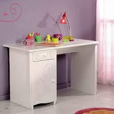 lit mezzanine bureau blanc bureau bureau ado conforama lit bureau conforama lit mezzanine