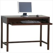 Magellan L Shaped Desk by Stunning Office Max Office Desk Officemax Deal Realspace Magellan