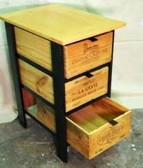 Wooden Milk Crates For Sale Nz Ideas With Or Crate